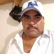 martinezm117's profile photo