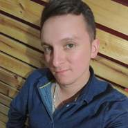 leandromiguel1's profile photo