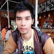 anuchas86's profile photo