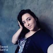 khadijab108's profile photo