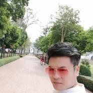 user_suv084's profile photo