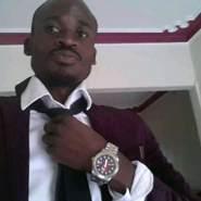 musenero1's profile photo