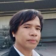suriyans23's profile photo