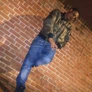 brandonr306's profile photo