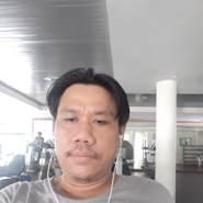 surachaik9's profile photo