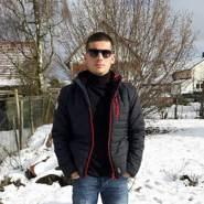 alexanderr690's profile photo