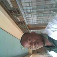 yamikanib5's profile photo