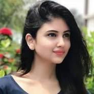 parveenlakra's profile photo