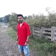 harshs288's profile photo