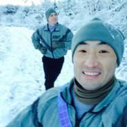 kim_smith_1's profile photo