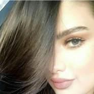 halai674's profile photo