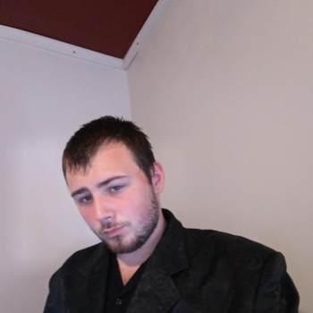 josephw175_Michigan_Single_Male
