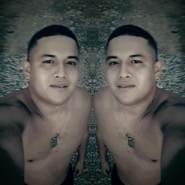 alexm64713's profile photo