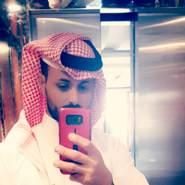 waleed_alsayadi1983's profile photo