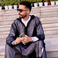 khaledb536's profile photo