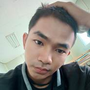 mongkolb13's profile photo