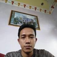 lutfiiiiii456's profile photo