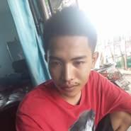 jirawutk4's profile photo