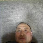 ruslanh59's profile photo