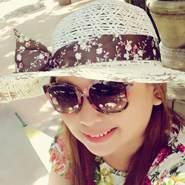 daisym12's profile photo