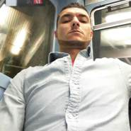 abdoelhaware's profile photo