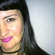 ggryseld's profile photo