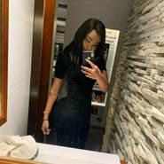 yolaniscaicedo1996's profile photo