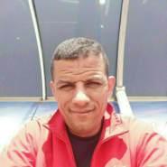rachidboarfalou7's profile photo