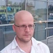 dmitriykrylov's profile photo