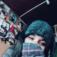 moiraa5's profile photo