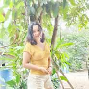 nichaphans's profile photo