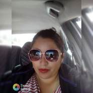 claudiaa397's profile photo