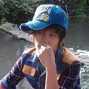 hadiw094's profile photo