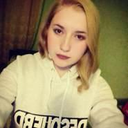 user_hlkr60417's profile photo