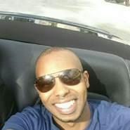 bakrh862's profile photo