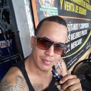 emmanuelm313's profile photo