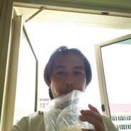 adisaknopkasoun598's profile photo