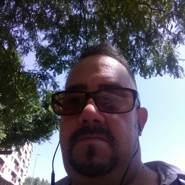 ismaelpratsavila's profile photo
