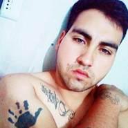 carlosc3411's profile photo