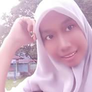 aini07321's profile photo