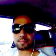 lekz691's profile photo