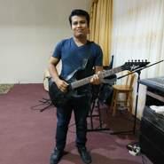 jhonl397's profile photo