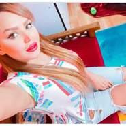 anjela_76's profile photo