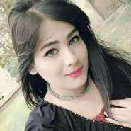 nazlihas's profile photo