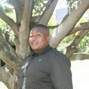 musam8956's profile photo