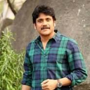 saiprashanthk1996's profile photo