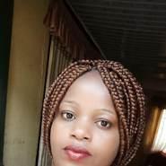 doriss65's profile photo