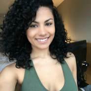 leticiab113's profile photo
