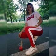 andreea1310's profile photo