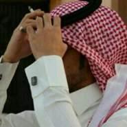 fahd22022's profile photo